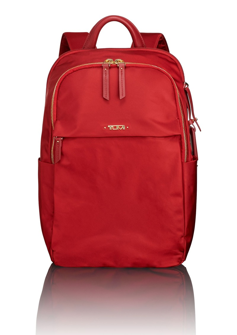 Tumi Tumi Voyageur - Small Daniella Backpack   Handbags - Shop It To Me 09178d1aa3