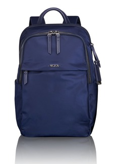 Tumi 'Voyageur - Small Daniella' Backpack