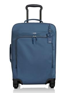 Tumi 'Voyageur - Super Léger' International Carry-On (22 Inch)