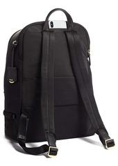 Tumi Voyageur Brooklyn Nylon Backpack