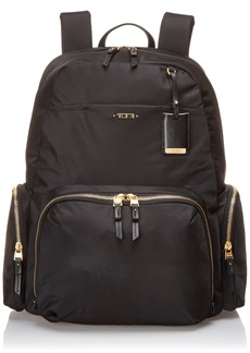 Tumi Women's Voyageur Calais Backpack