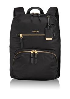 Tumi Voyageur Halle Backpack