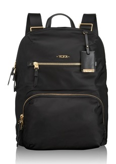 Tumi Voyageur Halle Nylon Backpack
