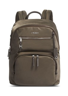 Tumi Voyageur Hartford Backpack