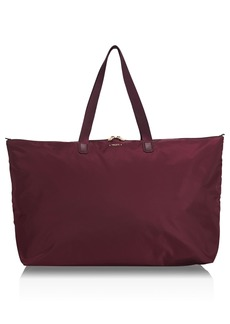 Tumi Voyageur Just In Case® Packable Nylon Tote