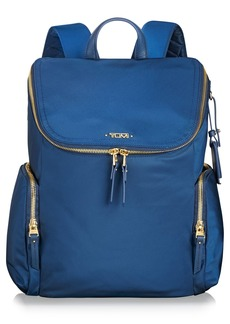 Tumi Voyageur Lexa Nylon Backpack