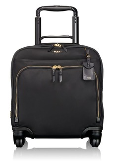 Tumi Voyageur Oslo 4-Wheel Compact Carry-On Bag