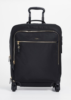 Tumi Voyageur Tres Leger International Carry On Bag