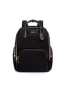Tumi Voyageur Uma Backpack