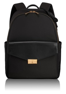 Tumi Women's Larkin Small Portola Convertible Backpack