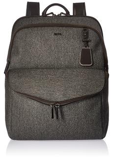 Tumi Women's Sinclair Harlow Backpack