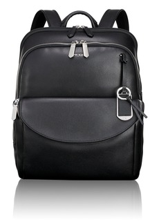 Tumi Women's Stanton Hettie Laptop Backpack