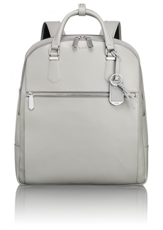 Tumi Women's Stanton Orion Laptop Backpack