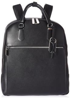 Tumi Women's Stanton Orion Laptop Backpack