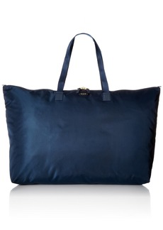 Tumi Women's Voyageur Just In Case Tote