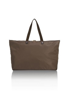 Tumi Women's Voyageur Just in Case Tote Travel