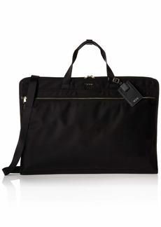 Tumi Women's Voyageur Odessa Garment Bag