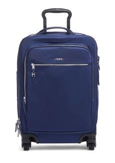 Tumi Voyageur International Carry-On