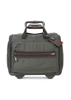 Tumi Wheeled Compact Duffel Bag