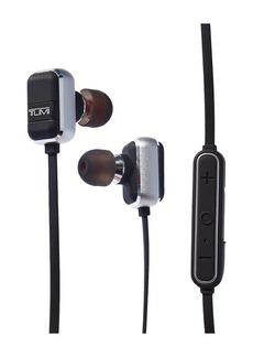 Tumi Wireless Earbuds