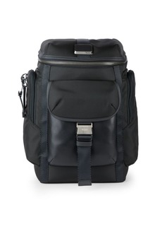 Tumi Wright Top Lid Backpack