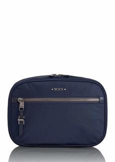 Tumi Yima Cosmetics Travel Bag
