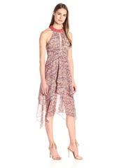 Twelfth Street by Cynthia Vincent Women's Necklace Goddess Dress