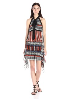 Twelfth Street by Cynthia Vincent Women's Water Dress