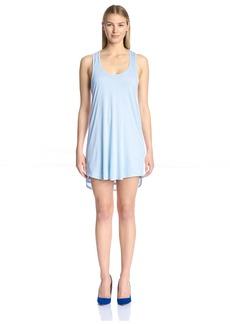 Twenty Tees Women's Perfect Tank Dress  XS