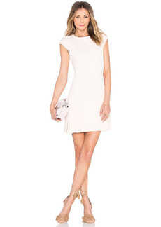 Twenty Tees Women's Studded Jacquard Dress  S