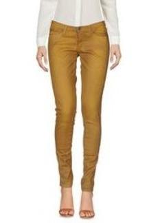 TWENTY8TWELVE - Casual pants