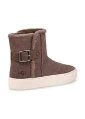 UGG Aika Sneaker