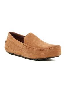 Alder Moc UGGpure Faux Shearling Lined Slipper