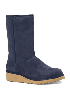 Amie UGGpure Suede Boots