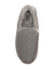 UGG Ascot Lined Slipper