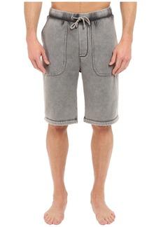 UGG Australia Alec Washed Shorts