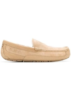 UGG Australia Ascot loafers