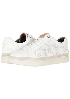UGG Australia Brecken Lace Low Palms