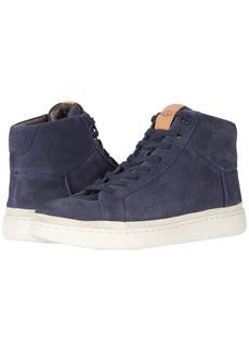 UGG Australia Cali Sneaker High