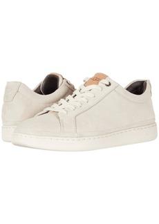 UGG Australia Cali Sneaker Low