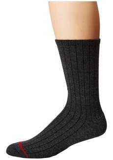 UGG Classic Crew Socks