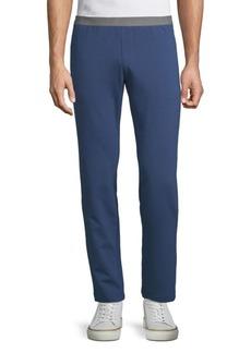 UGG Australia Daniel Stretch Cotton Pants
