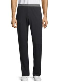 UGG Australia Daniel Stretch Lounge Pants