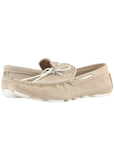 UGG Everton Rivera Emboss
