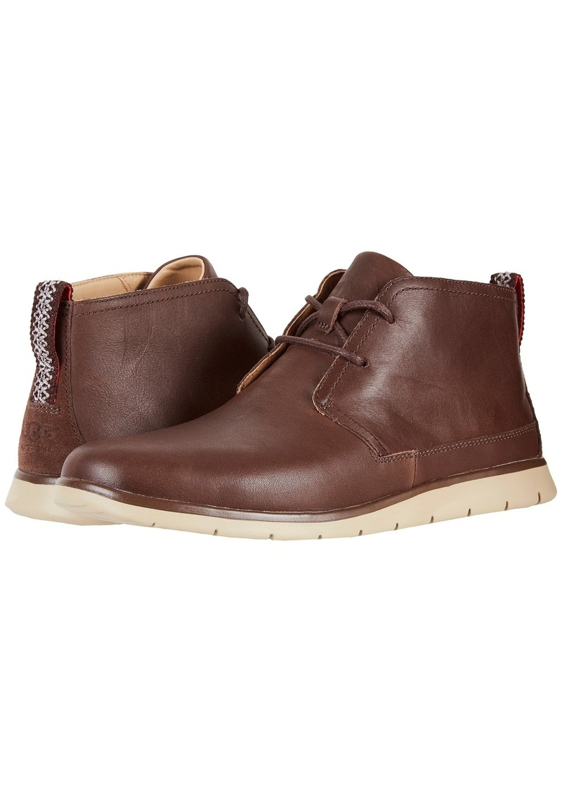 UGG Freamon Waterproof