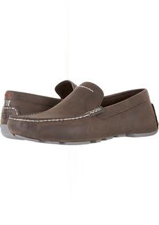 54d9ff8208d UGG Australia Hendrickson   Shoes - Shop It To Me