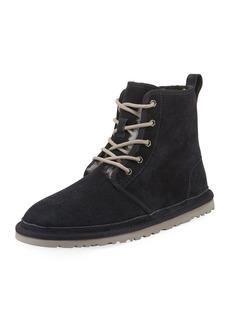 UGG Australia Men's Harkley Suede Boots
