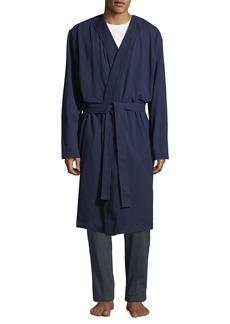 UGG Australia Men's Samuel Knit Robe