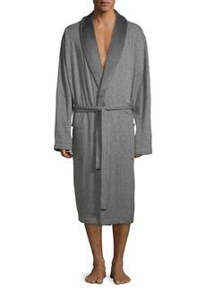 UGG Australia Robinson Shawl Robe