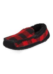 a2afd650e UGG UGG Men's Ascot Buffalo Plaid Slipper | Shoes